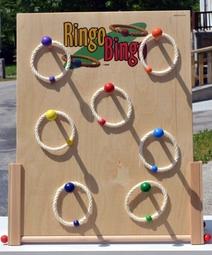 2621 - RINGO BINGO Image