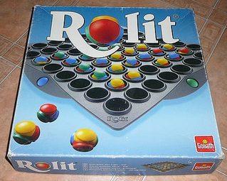 1081 - Rolit Image