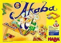 1129 - Akaba Image