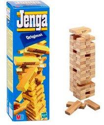 126 – Jenga Image
