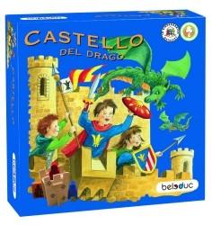 1315 - Castello del dragon Image