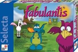 1345 - Fabulantis Image