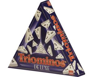 1381 - Triominos Image