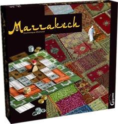 1441 -Marrakech Image