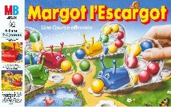 1696 - Margot l