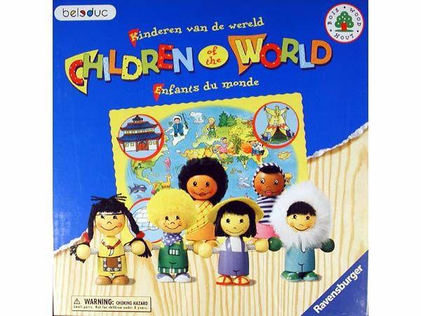 1567 - Enfants du monde Image