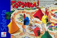 848 - Totonka ! Image