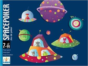 1643 – Spacepoker Image