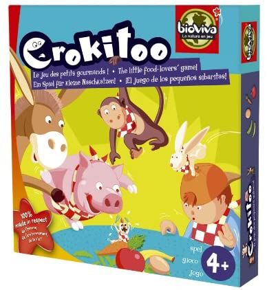 1645 -Crokitoo Image