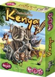 2134 – Kenya Image