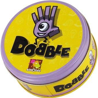 2201 - DOBBLE 2 Image