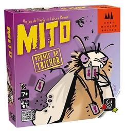 2207 – Mito Image
