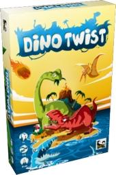 2412 – Dino twist Image