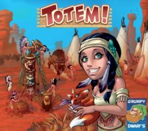 2489 – Totem! Image