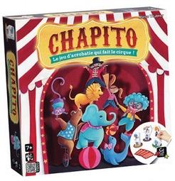 2714 – Chapito Image