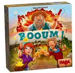 2721 – BOOUM ! Image