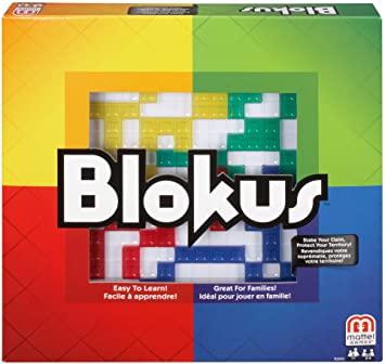 2919 – BLOKUS Image