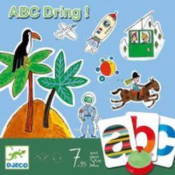 2948 – ABC Dring Image