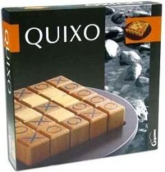 31 - Quixo Image