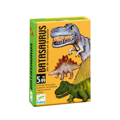 2572 - Batasaurus Image