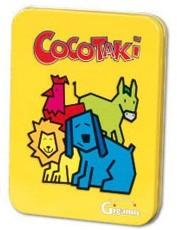 1951 - Cocotaki Image