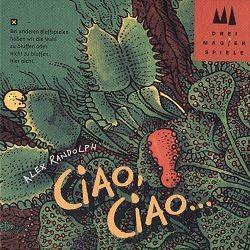 685 - Ciao ciao Image