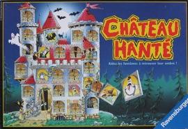 717 - Château hanté Image