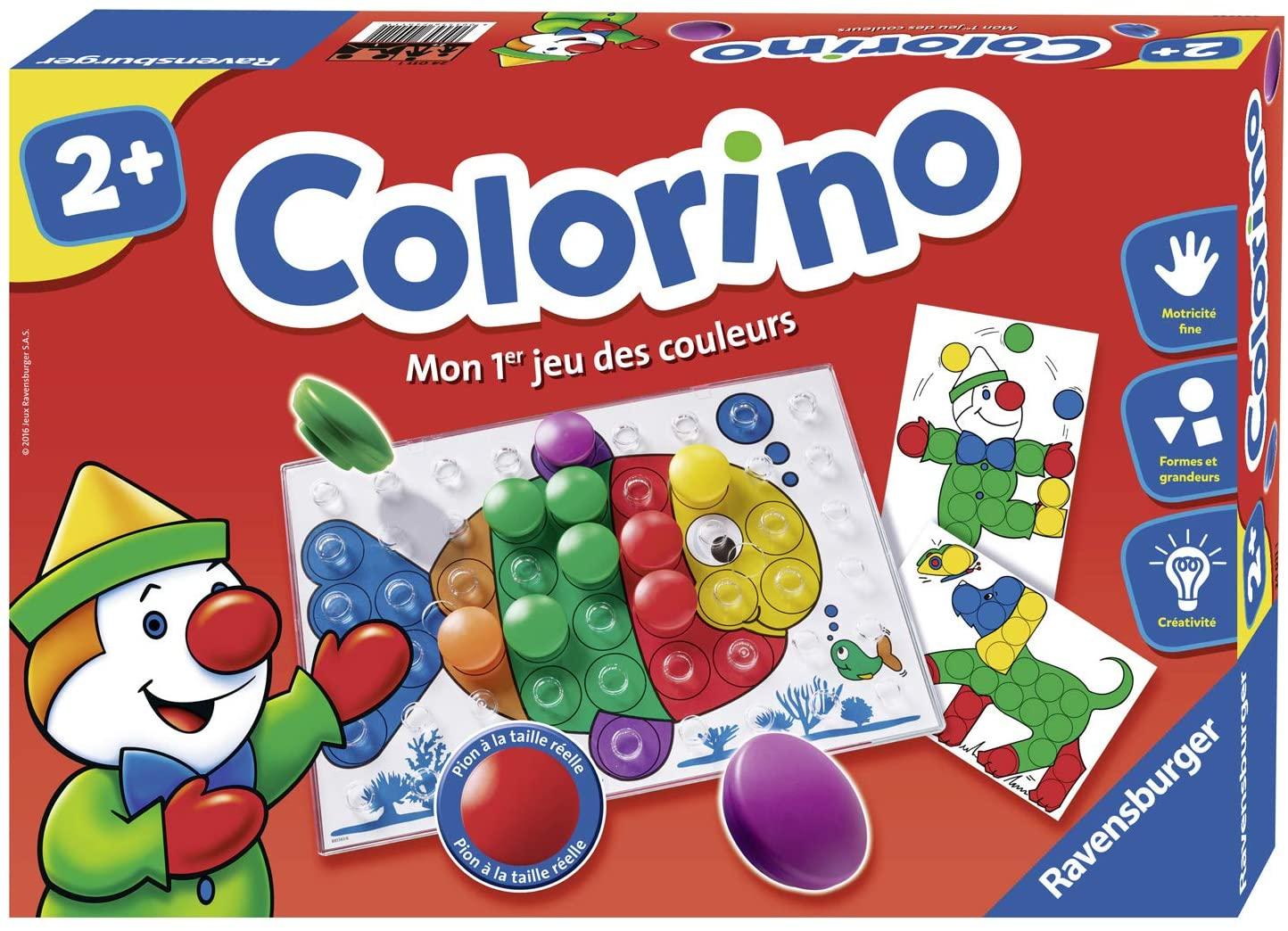 2290 - Colorino Image