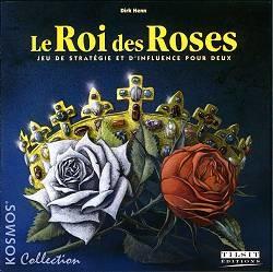 938 - Le roi des roses Image