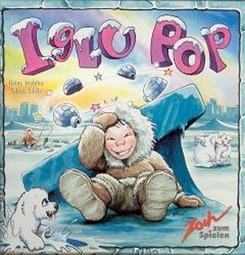 998 – Iglu pop Image