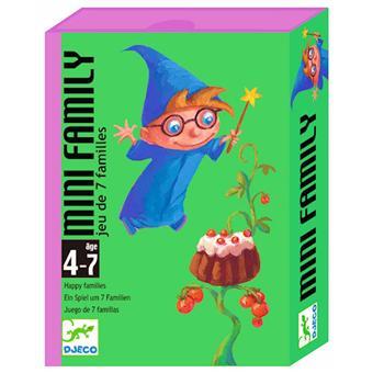 1485 - Minifamily Image