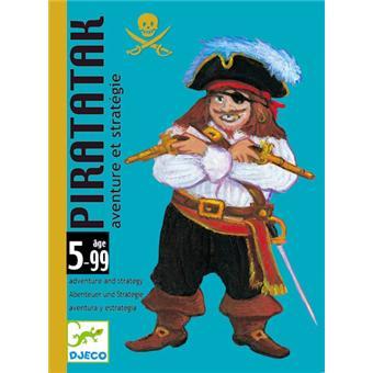 1557 - Piratatak Image