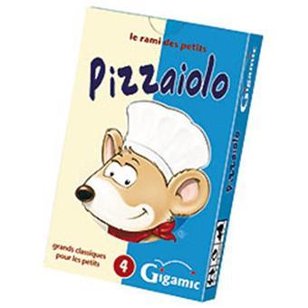 2125 - Pizzailo Image