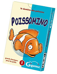 2122 - Poissomino Image