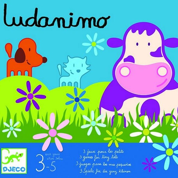 1871 - Ludanimo Image
