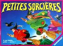 1973 - Petites sorcières (Hush hush) Image