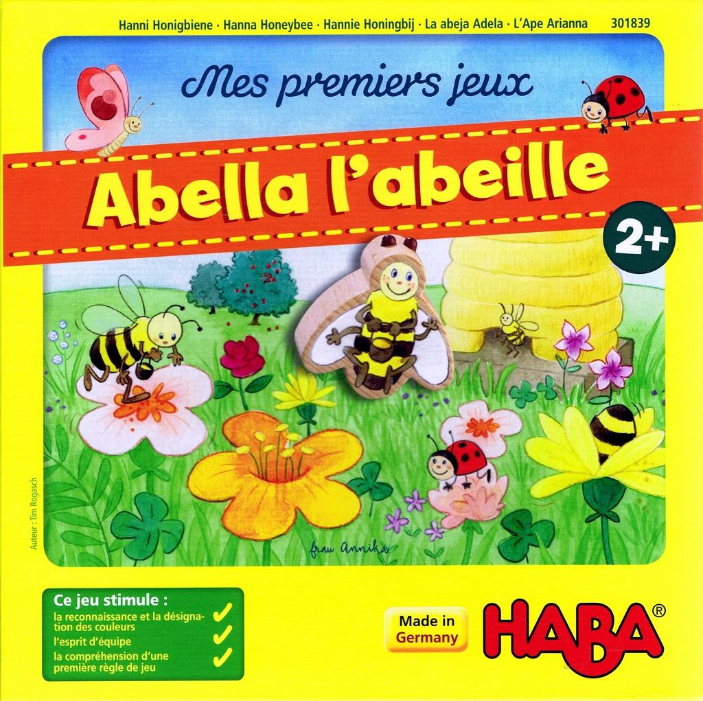 2860 - Abella l