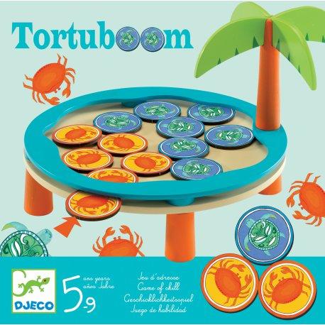 2314 - Tortuboom Image